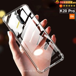 Ốp lưng Xiaomi K20 - K20 Pro