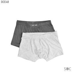 Set 2 Quần Lót Nam DCE48