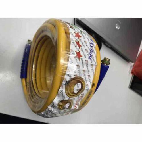 Dây rửa xe cao áp cuận 10m - 17970996 , 22532933 , 15_22532933 , 115000 , Day-rua-xe-cao-ap-cuan-10m-15_22532933 , sendo.vn , Dây rửa xe cao áp cuận 10m