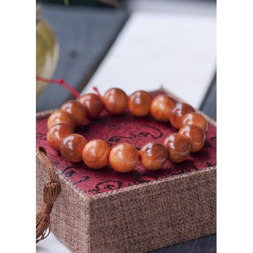 Vòng huyết long - vòng tay thời trang bằng gỗ - vòng huyết long - vòng tay thời trang bằng gỗ