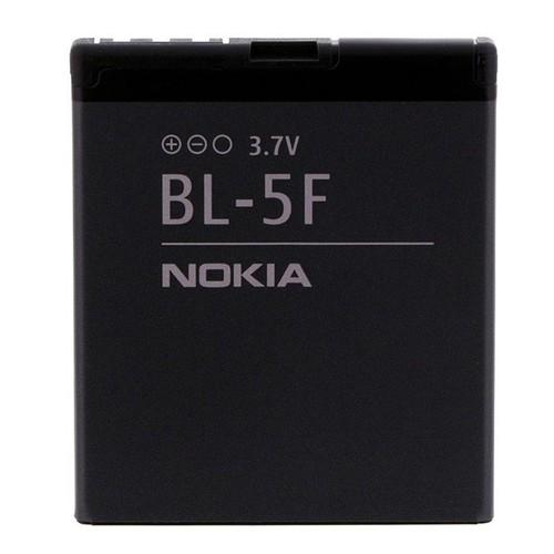 Pin nokia n95 2gb bl-5f