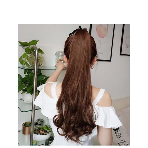 [Tóc giả xoăn] tóc giả xoăn đuôi dài 60cm- 3 màu: đen, nâu đỏ, nâu vàng-có thể gội, uốn, ép thẳng tóc, sấy nóng thoải mái-tóc xoăn đuôi-tóc xoăn dài-tóc giải nữ-tóc giả giá sỉ - 17963567 , 22522239 , 15_22522239 , 159000 , Toc-gia-xoan-toc-gia-xoan-duoi-dai-60cm-3-mau-den-nau-do-nau-vang-co-the-goi-uon-ep-thang-toc-say-nong-thoai-mai-toc-xoan-duoi-toc-xoan-dai-toc-giai-nu-toc-gia-gia-si-15_22522239 , sendo.vn , [Tóc giả xoăn