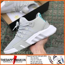 Giày thể thao EQT