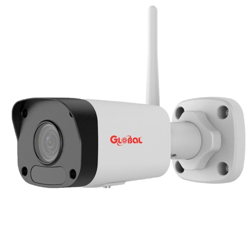 Camera ip global tag-i32l3-fp40-w hình ảnh 2k