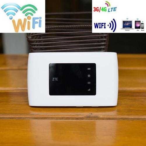 Bộ phát wifi di động tốc độ 4g_cục phát linh động bán chạy