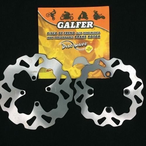 Đĩa galfer cho ex135 và sirius - 17989000 , 22560604 , 15_22560604 , 159000 , Dia-galfer-cho-ex135-va-sirius-15_22560604 , sendo.vn , Đĩa galfer cho ex135 và sirius