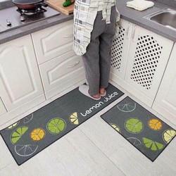 Thảm nhà bếp - Thảm nhà bếp - Thảm nhà bếp