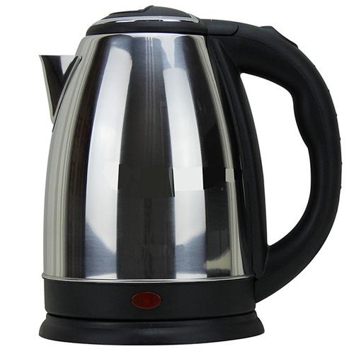 Ấm đun nước siêu tốc electric kettle 1.8 lít - 17989422 , 22561289 , 15_22561289 , 130000 , Am-dun-nuoc-sieu-toc-electric-kettle-1.8-lit-15_22561289 , sendo.vn , Ấm đun nước siêu tốc electric kettle 1.8 lít