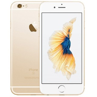 IPHONE 6S IPHONE 6S - IP6S -16GB123 thumbnail