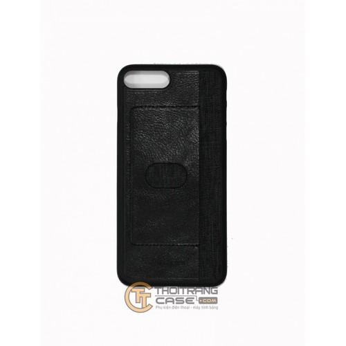 Ốp lưng iphone 7 plus canvas hiệu gcase