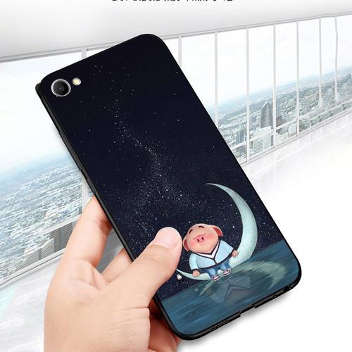 Ốp điện thoại dành cho máy oppo a39 - neo9s - heo thiên thần dễ thương ms httdd020 - 17774638 , 22599536 , 15_22599536 , 79000 , Op-dien-thoai-danh-cho-may-oppo-a39-neo9s-heo-thien-than-de-thuong-ms-httdd020-15_22599536 , sendo.vn , Ốp điện thoại dành cho máy oppo a39 - neo9s - heo thiên thần dễ thương ms httdd020