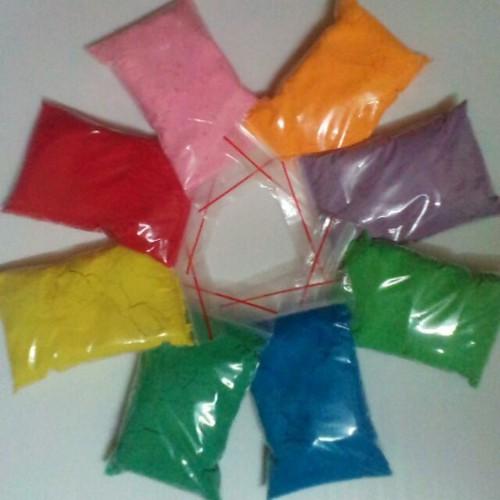 Gói 100gram bột màu kỷ yếu q xã hàng - 18027366 , 22605188 , 15_22605188 , 31900 , Goi-100gram-bot-mau-ky-yeu-q-xa-hang-15_22605188 , sendo.vn , Gói 100gram bột màu kỷ yếu q xã hàng
