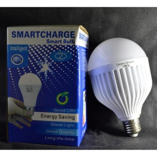 Bóng đèn cảm ứng cầm tay tích điện 15w trắng sp mã ts510 - 18027382 , 22605210 , 15_22605210 , 114900 , Bong-den-cam-ung-cam-tay-tich-dien-15w-trang-sp-ma-ts510-15_22605210 , sendo.vn , Bóng đèn cảm ứng cầm tay tích điện 15w trắng sp mã ts510