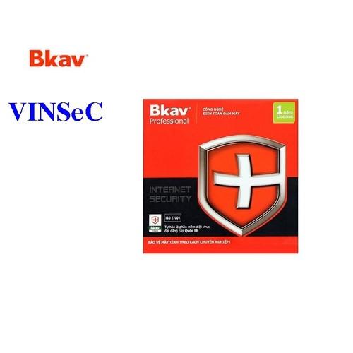 Phần mềm diệt virus bkav pro - công nghệ trí tuệ nhân tạo – hàng chính hãng - 19585154 , 22609879 , 15_22609879 , 189000 , Phan-mem-diet-virus-bkav-pro-cong-nghe-tri-tue-nhan-tao-hang-chinh-hang-15_22609879 , sendo.vn , Phần mềm diệt virus bkav pro - công nghệ trí tuệ nhân tạo – hàng chính hãng