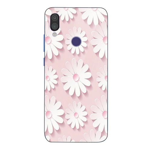 Ốp kính cường lực cho điện thoại xiaomi mi 8 se - cánh hoa đẹp ms chdep001 - 17774537 , 22589983 , 15_22589983 , 99000 , Op-kinh-cuong-luc-cho-dien-thoai-xiaomi-mi-8-se-canh-hoa-dep-ms-chdep001-15_22589983 , sendo.vn , Ốp kính cường lực cho điện thoại xiaomi mi 8 se - cánh hoa đẹp ms chdep001