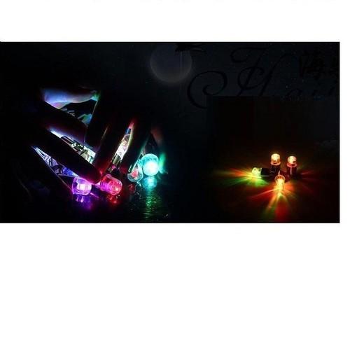 Đèn led van xe cảm ứng - xe ô tô - xe máy - xe đạp - 17054499 , 22631351 , 15_22631351 , 45000 , Den-led-van-xe-cam-ung-xe-o-to-xe-may-xe-dap-15_22631351 , sendo.vn , Đèn led van xe cảm ứng - xe ô tô - xe máy - xe đạp