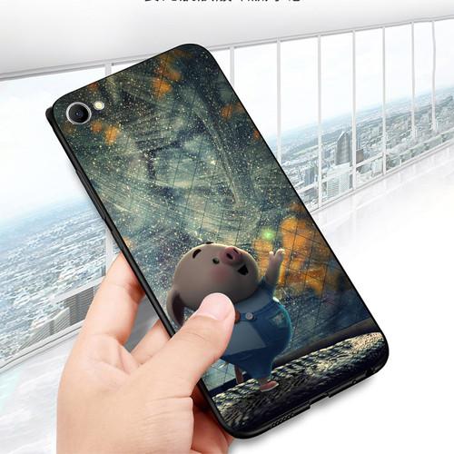 Ốp điện thoại dành cho máy oppo f3 plus - heo dễ thương ms hdtdd076 - 17002486 , 22614371 , 15_22614371 , 79000 , Op-dien-thoai-danh-cho-may-oppo-f3-plus-heo-de-thuong-ms-hdtdd076-15_22614371 , sendo.vn , Ốp điện thoại dành cho máy oppo f3 plus - heo dễ thương ms hdtdd076