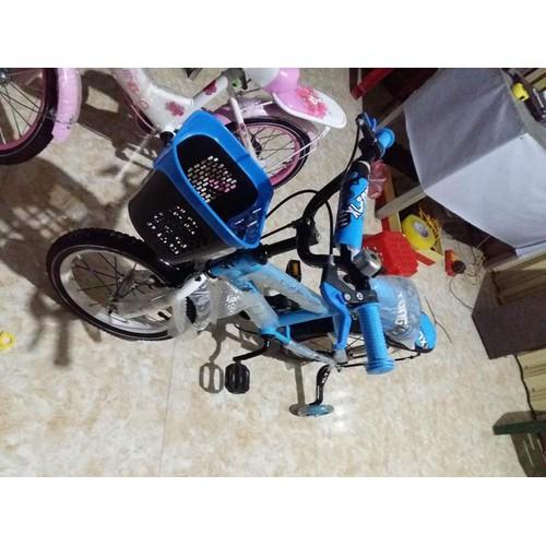 Xe đạp trẻ em cho be từ 2 đến 4 tuổi size 12 - 19582905 , 22605914 , 15_22605914 , 525000 , Xe-dap-tre-em-cho-be-tu-2-den-4-tuoi-size-12-15_22605914 , sendo.vn , Xe đạp trẻ em cho be từ 2 đến 4 tuổi size 12
