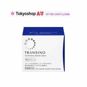 Transino Kem dưỡng đêm - tráninokemdem-0