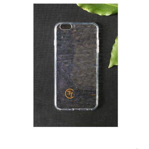 Ốp lưng iphone 6s plus   6g plus 3d kim cương silicone dẻo trong - 19200580 , 22625061 , 15_22625061 , 50000 , Op-lung-iphone-6s-plus-6g-plus-3d-kim-cuong-silicone-deo-trong-15_22625061 , sendo.vn , Ốp lưng iphone 6s plus   6g plus 3d kim cương silicone dẻo trong