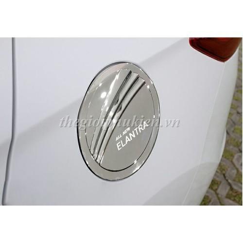 Ốp nắp bình xăng cho xe elantra 2019 - 19583004 , 22606042 , 15_22606042 , 128000 , Op-nap-binh-xang-cho-xe-elantra-2019-15_22606042 , sendo.vn , Ốp nắp bình xăng cho xe elantra 2019