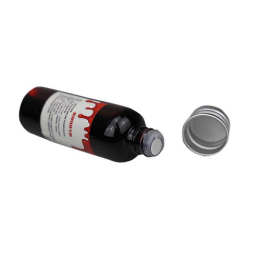 Cảnh báo máu giả hóa trang k28 sp mã vn7440 - 19582888 , 22605583 , 15_22605583 , 53981 , Canh-bao-mau-gia-hoa-trang-k28-sp-ma-vn7440-15_22605583 , sendo.vn , Cảnh báo máu giả hóa trang k28 sp mã vn7440