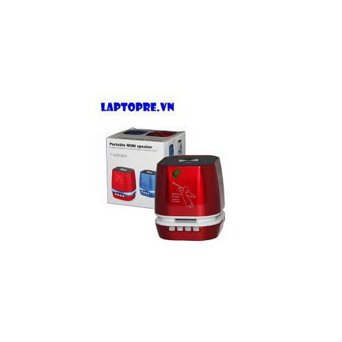 Loa bluetooth portable mini speaker t 2306a mã spnx3314 - 18909431 , 22605633 , 15_22605633 , 275000 , Loa-bluetooth-portable-mini-speaker-t-2306a-ma-spnx3314-15_22605633 , sendo.vn , Loa bluetooth portable mini speaker t 2306a mã spnx3314
