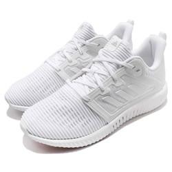 [CHÍNH HÃNG] GiàyThể Thao A.DIDAS - Cá Tính - Năng Động - Thông thoáng - Sneaker Climacool Vent w CG3923
