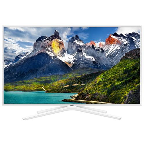 Smart tivi samsung 49 inch ua49n5510 - 18046984 , 22656036 , 15_22656036 , 8449000 , Smart-tivi-samsung-49-inch-ua49n5510-15_22656036 , sendo.vn , Smart tivi samsung 49 inch ua49n5510