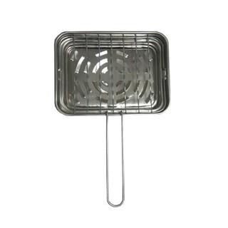 Vỉ Nướng Mini dùng được cho bếp từ ECHO - vỉ nướng thumbnail