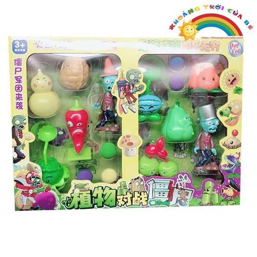 Mua đồ chơi hoa quả nổi giận được công nhận là sản phẩm trí tuệ cho bé thông minh sáng tạo - 20872384 , 23933406 , 15_23933406 , 191000 , Mua-do-choi-hoa-qua-noi-gian-duoc-cong-nhan-la-san-pham-tri-tue-cho-be-thong-minh-sang-tao-15_23933406 , sendo.vn , Mua đồ chơi hoa quả nổi giận được công nhận là sản phẩm trí tuệ cho bé thông minh sáng tạ