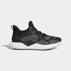 [CHÍNH HÃNG]Giày A.DIDAS - Thể Thao - Phong Cách - Năng Động - Sneaker Unisex Authentic Alphabounce Beyond W CG5581