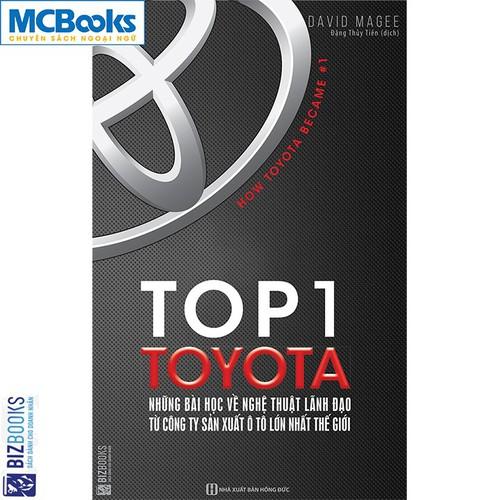 Top 1 toyota – những bài học về nghệ thuật lãnh đạo từ công ty sản xuất ô tô lớn nhất thế giới - 17560215 , 22655187 , 15_22655187 , 168000 , Top-1-toyota-nhung-bai-hoc-ve-nghe-thuat-lanh-dao-tu-cong-ty-san-xuat-o-to-lon-nhat-the-gioi-15_22655187 , sendo.vn , Top 1 toyota – những bài học về nghệ thuật lãnh đạo từ công ty sản xuất ô tô lớn nhất t