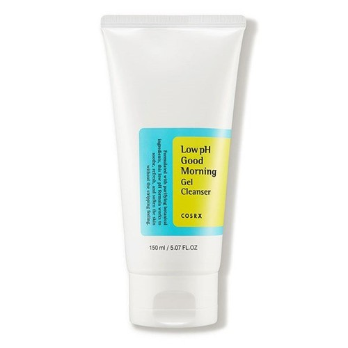 Gel rửa mặt dịu nhẹ cosrx low ph good morning gel cleanser 150ml - 18047333 , 22656442 , 15_22656442 , 320000 , Gel-rua-mat-diu-nhe-cosrx-low-ph-good-morning-gel-cleanser-150ml-15_22656442 , sendo.vn , Gel rửa mặt dịu nhẹ cosrx low ph good morning gel cleanser 150ml