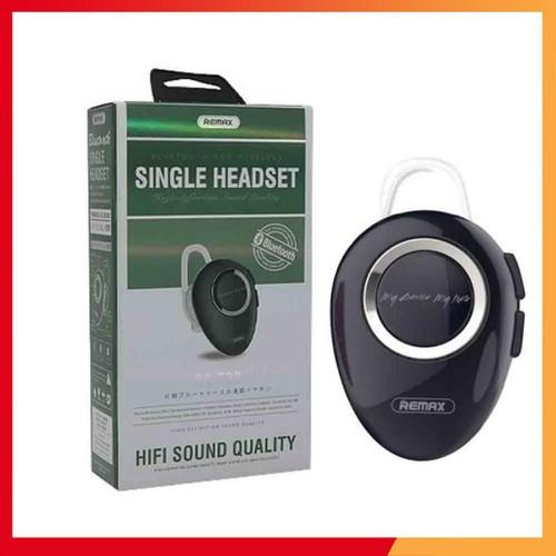 New tai nghe bluetooth mini remax rb t22 thiết kế nhỏ gọn màu bât kì bảo hành 1 đổi 1 trong vòng 14 ngày hàng mới về