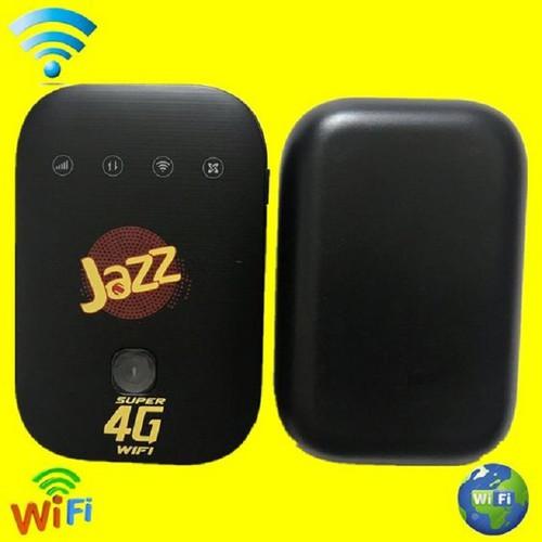 Cục phát wifi 3g 4g không dây, chạy đa mạng, sử dụng dễ dàng