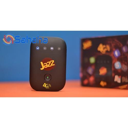 Máy phát wifi di động 3g 4g zte mf673 đa mạng tốc độ cao