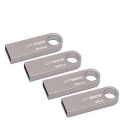 USB 8G, 16G, 32G, 64G Chống Nước