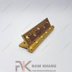 Bản lề lá NK199-46-4RC