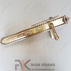 Khóa cửa sảnh NK193XL-RC