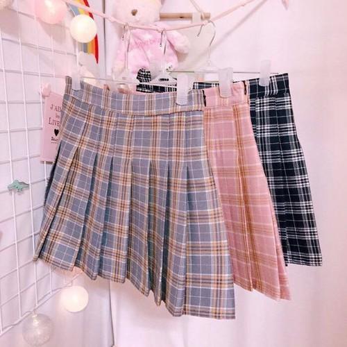 Chân váy tennis caro quảng châu loại 1 - 7 màu, ảnh thật, có size lớn - 18059809 , 22673888 , 15_22673888 , 173000 , Chan-vay-tennis-caro-quang-chau-loai-1-7-mau-anh-that-co-size-lon-15_22673888 , sendo.vn , Chân váy tennis caro quảng châu loại 1 - 7 màu, ảnh thật, có size lớn