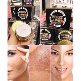 Kem Berry Plus Thái Lan - K0002