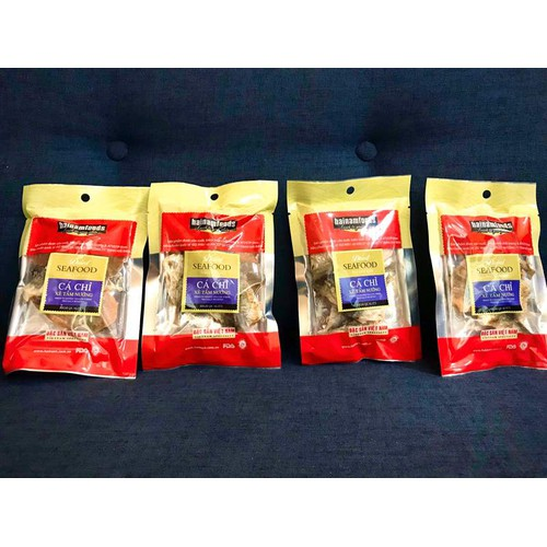 Combo 4 gói cá chỉ vàng khô xẻ tẩm nướng ăn liền hải nam - 17092125 , 22671549 , 15_22671549 , 120000 , Combo-4-goi-ca-chi-vang-kho-xe-tam-nuong-an-lien-hai-nam-15_22671549 , sendo.vn , Combo 4 gói cá chỉ vàng khô xẻ tẩm nướng ăn liền hải nam