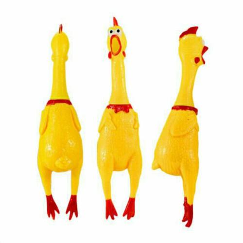 Gà la hét đồ chơi trẻ em mã sp zw6844 - 18057459 , 22670655 , 15_22670655 , 61200 , Ga-la-het-do-choi-tre-em-ma-sp-zw6844-15_22670655 , sendo.vn , Gà la hét đồ chơi trẻ em mã sp zw6844
