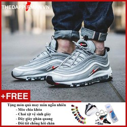 Giày Thể Thao Sneaker Air Max 97