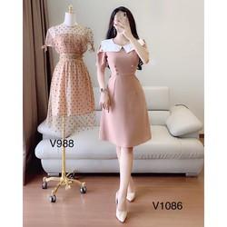 Đầm váy đẹp