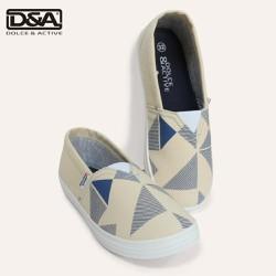 Des Unisex Giày Lười Cho Trẻ Em,Giày Chống Trượt Cho Bé, Giày Thoáng Khí ,giày sneker , giày thời trang 20262