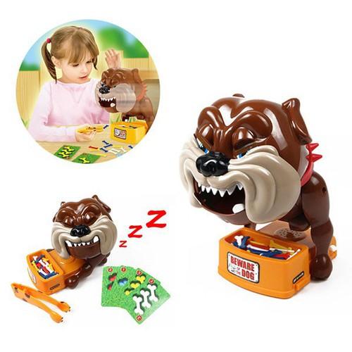 Đồ chơi chú chó giữ xương cho bé tập chơi mã sp lh6957 - 18057143 , 22670262 , 15_22670262 , 272500 , Do-choi-chu-cho-giu-xuong-cho-be-tap-choi-ma-sp-lh6957-15_22670262 , sendo.vn , Đồ chơi chú chó giữ xương cho bé tập chơi mã sp lh6957