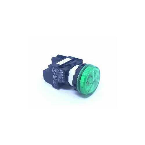 Đèn báo YW1P-1EQM3G