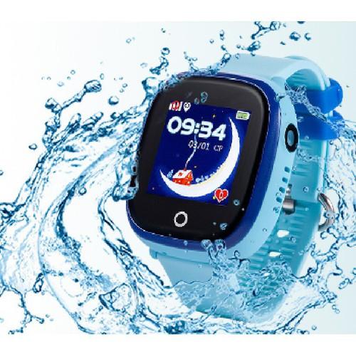 Đồng hồ định vị thông minh trẻ em wonlex gw400x chống nước chuẩn ip67 màn hình cảm ứng có camera mẫu 2018 mã sp yn9851 - 18057083 , 22670201 , 15_22670201 , 1245000 , Dong-ho-dinh-vi-thong-minh-tre-em-wonlex-gw400x-chong-nuoc-chuan-ip67-man-hinh-cam-ung-co-camera-mau-2018-ma-sp-yn9851-15_22670201 , sendo.vn , Đồng hồ định vị thông minh trẻ em wonlex gw400x chống nước c